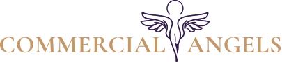 Logo Houseangels