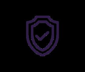 Icon Haftpflichtversicherung